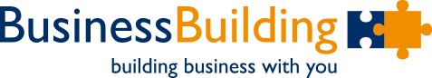 businessbuilding_logo