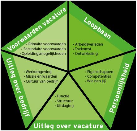 model_vijhoek