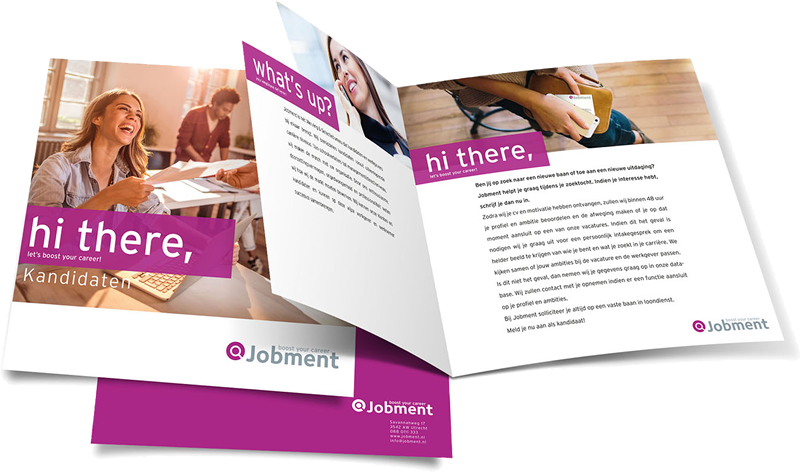 brochure-kandidaten-transparent